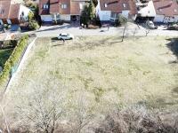 Prodej pozemku 766 m², Zlín