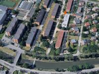 Prodej bytu 2+kk v osobním vlastnictví 43 m², Zlín