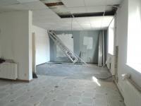 Pronájem kancelářských prostor 75 m², Zlín