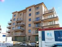 Pronájem bytu 2+kk v osobním vlastnictví 50 m², Uherské Hradiště