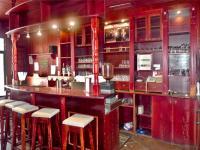 Výčep - Pronájem restaurace 105 m², Příbor