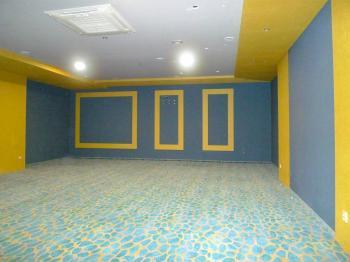 Pronájem jiných prostor 300 m², Kopřivnice