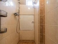 Prodej bytu 1+1 v osobním vlastnictví 31 m², Uherský Brod