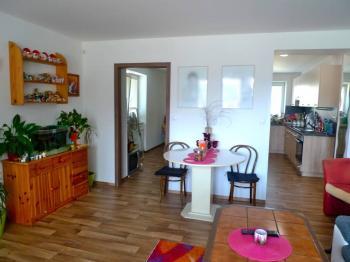Prodej bytu 3+1 v osobním vlastnictví, 66 m2, Vizovice