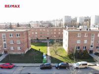 Prodej bytu 3+kk v osobním vlastnictví 71 m², Zlín
