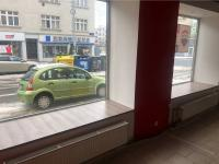 Pronájem obchodních prostor 38 m², Zlín