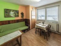 Prodej domu v osobním vlastnictví 240 m², Jankovice