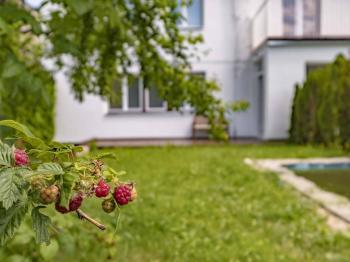 Prodej bytu 3+kk v osobním vlastnictví 100 m², Zlín