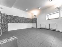 Prodej komerčního objektu 89 m², Zlín