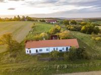 Prodej domu v osobním vlastnictví 177 m², Kostelany