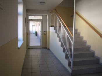 Prodej bytu 2+kk v osobním vlastnictví 71 m², Zlín