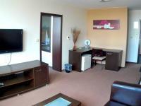 Pronájem bytu v osobním vlastnictví, 45 m2, Kopřivnice