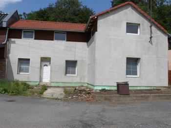 Prodej domu v osobním vlastnictví, 200 m2, Zlín