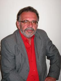 Vladimír Diviš