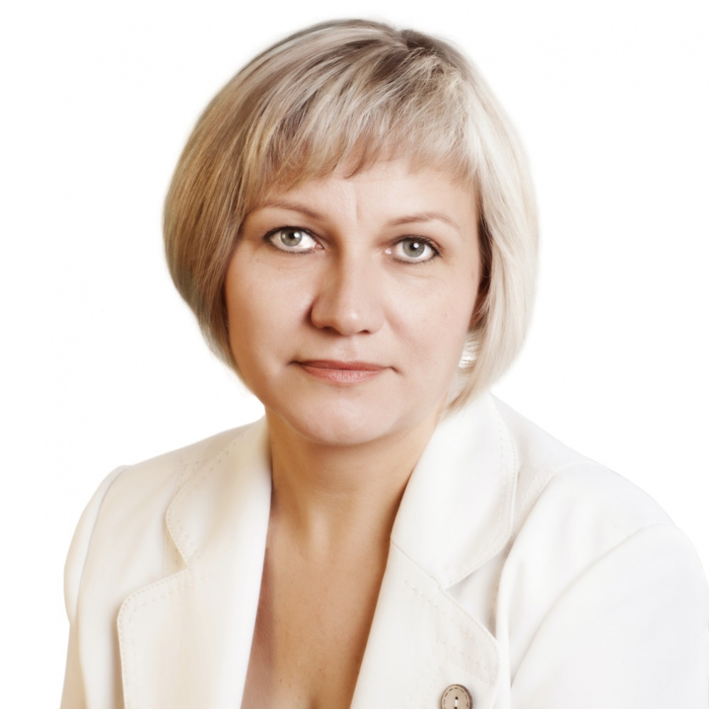 Ing. Olga Giblová - RE/MAX Living