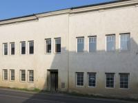 Prodej obchodních prostor 560 m², Stružnice