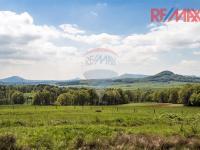 Prodej pozemku 2821 m², Svojkov