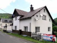 Prodej domu v osobním vlastnictví, 210 m2, Josefův Důl