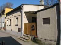 Prodej domu v osobním vlastnictví 66 m², Mimoň