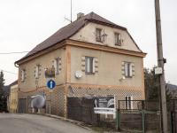 Prodej domu v osobním vlastnictví 139 m², Cvikov