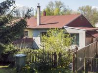 Prodej domu v osobním vlastnictví 74 m², Žandov