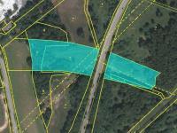 Prodej pozemku 13929 m², Stráž pod Ralskem