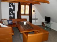 Prodej domu v osobním vlastnictví 685 m², Kryštofovo Údolí