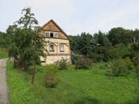 Prodej chaty / chalupy 272 m², Slunečná