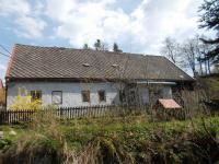 Prodej domu v osobním vlastnictví 100 m², Česká Kamenice