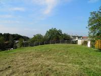 Prodej pozemku 2000 m², Praha 9 - Koloděje