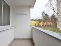 Prodej bytu 4+1 v osobním vlastnictví 84 m², Karlovy Vary