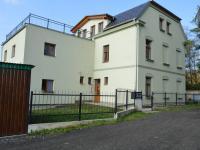 Pronájem bytu 2+kk v osobním vlastnictví 44 m², Zákupy