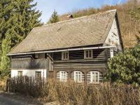 Prodej chaty / chalupy 160 m², Mařenice