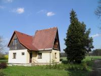 Prodej chaty / chalupy 92 m², Pertoltice