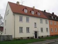 Pronájem bytu 2+1 v osobním vlastnictví 47 m², Česká Lípa