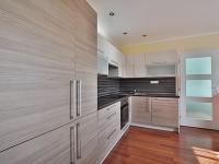 Prodej bytu 2+1 v osobním vlastnictví 54 m2, Karlovy Vary