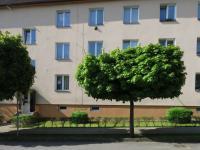 Prodej bytu 4+1 v osobním vlastnictví 83 m², Nový Bor