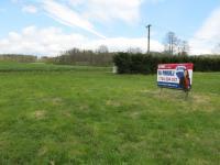 Prodej pozemku 6735 m², Nový Bor