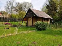 Prodej chaty / chalupy 15 m², Nový Oldřichov