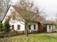 Prodej domu v osobním vlastnictví 220 m², Nový Bor