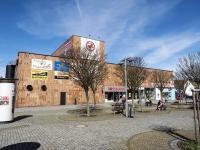 Pronájem obchodních prostor 69 m², Česká Lípa