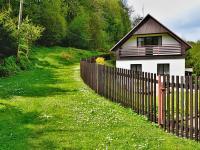 Prodej domu v osobním vlastnictví 164 m², Heřmanov