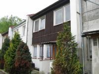 Prodej domu v osobním vlastnictví 130 m², Ralsko