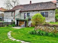 Prodej domu v osobním vlastnictví 68 m², Slatina