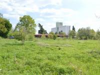 Prodej pozemku 20542 m², Mimoň