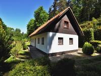 Prodej chaty / chalupy 120 m², Chlum