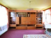 Prodej domu v osobním vlastnictví 148 m², Zákupy