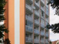 Prodej bytu 3+1 v osobním vlastnictví 67 m², Slaný