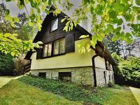 Prodej chaty / chalupy 114 m², Rabyně