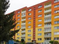 Pronájem bytu 1+1 v družstevním vlastnictví 41 m², Česká Lípa